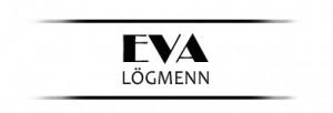 EVA Lögmenn